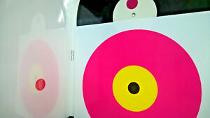 12-034-Vinyl-Pet-Shop-Boys-Inner-Sanctum-Carl-Craig-Remix-2-Demo-Mixe-Misspressed
