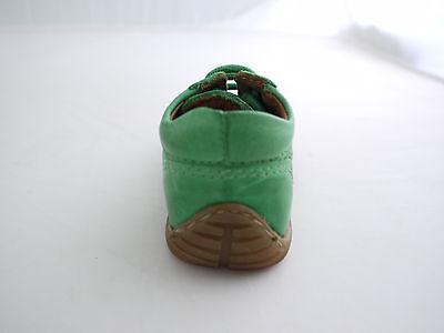 bisgaard Schuhe, Gr. 19, NEU, VK 69,90EUR