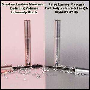 4946ba3b0ec Golden Rose FALSE or SMOKEY Lashes Mascara Length & Volume Lift up ...
