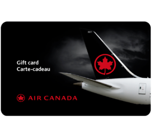Air-Canada-Gift-Card-50-100-or-200-Email-Delivery
