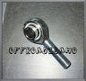 POLARIS-LOWER-RADIUS-ROD-END-TRAILING-ARM-440-500-700-97-10-WIDETRAK-INDY-STORM