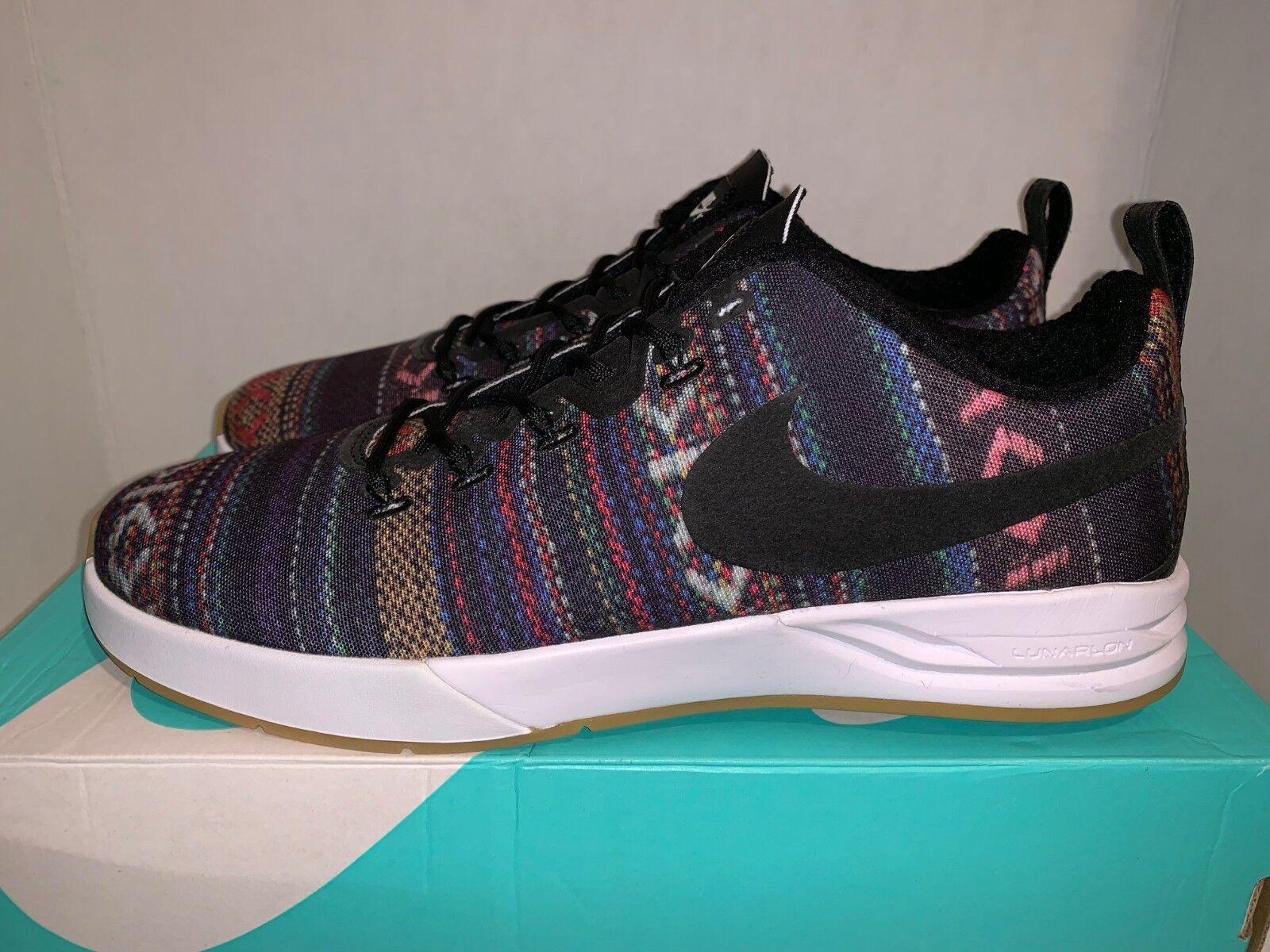 Nike SB Project BA R R  Hacky Sak  Size 11   654892 902