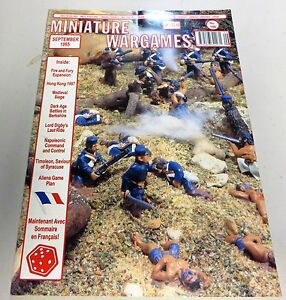 Miniature-Wargames-Number-148-September-1995-oop-SC
