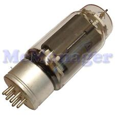 Russian GK71  Power Pentode HF 20MHz Tube 125W out Amplifier