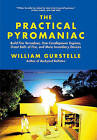 The Practical Pyromaniac: Build Fire Tornadoes, One-Candlepower Engines, Great Balls of Fire, and More Incendiary Devices by William Gurstelle (Paperback, 2011)