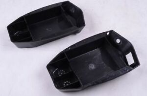 Nylon-Battery-Box-Cover-and-ESC-Case-for-Electric-Skateboard-Longboard