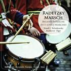 Radetzky-Marsch von Various Artists (2012)