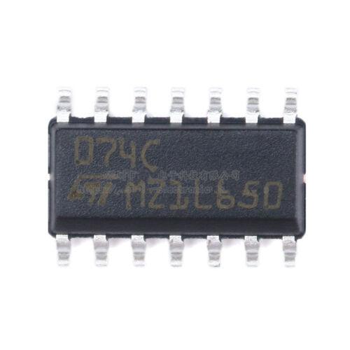 5PCS X 2N5172 TO-92 QG