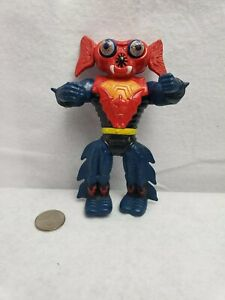 1984-Vintage-vtg-Mantenna-Action-Figure-MOTU-Masters-Of-The-Universe-He-Man-RARE