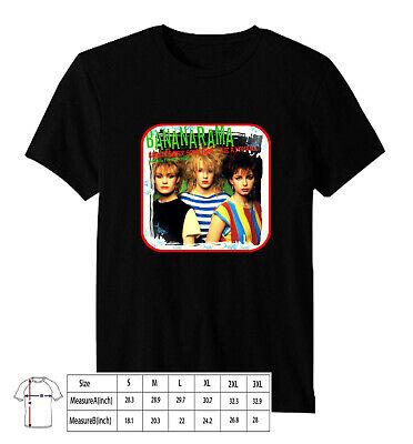 Allan Holdsworth British guitarist New Mens T-Shirt USA Size
