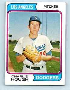 1974-Topps-Charlie-Hough-408