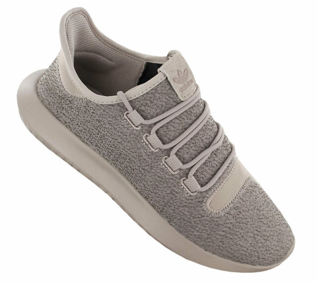 best authentic 489d1 f65af NEW adidas Originals Tubular Shadow BY3574 Men  s Shoes Trainers Sneakers  SALE