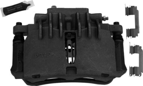 Disc Brake Caliper-OEF3 Front Right Autopart Intl Reman fits 03-04 Ford Mustang