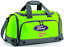 Personalised Ford Holdall Boot Tidy Bag Gym Bag Shoe Bag Cleaning Equipment Bag.