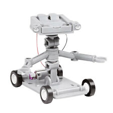 Salt Water Powered Robot - Science Kits Green Power Toy Kids Educational Toy
