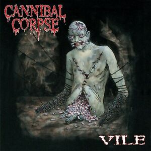 CANNIBAL-CORPSE-VILE-VINYL-LP-NEU