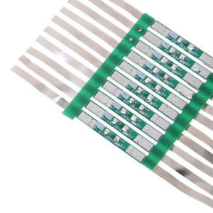 10X-3A-Protection-Board-For-3-7V-18650-Li-ion-lithium-Battery-W-Solder-Belt-LY