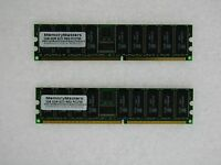 4gb (2x2gb) Compat To 358349r-b21 361039-b21 367553-001