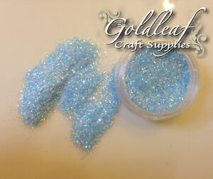 Rockstar-Toes-Nail-Glitter-40g-Extra-Fine-008-034-015-034-Baby-Blue-Iridescent