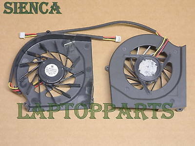 FOR Sony VAIO VGN-FE Series Cooling Heatsink /& Fan DC Brushless UDQF2PH22CF0