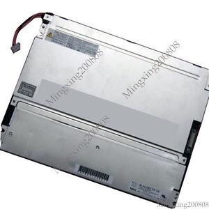 Original-NEC-NL6448BC33-59D-LCD-Screen-Display-Panel