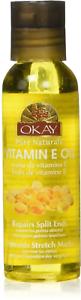 Okay-Vitamin-E-Oil-for-Hair-Skin-and-Nail-2-Ounce