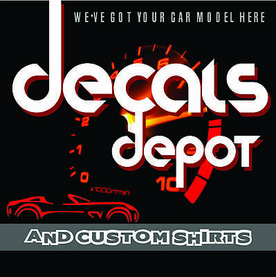 decaldepot-n-shirts
