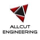 allcutengineering