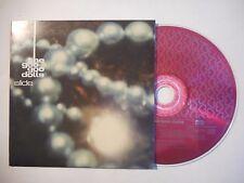 THE GOO GOO DOLLS : SLIDE ♦ CD SINGLE PORT GRATUIT ♦
