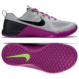 Women's Training Shoe Nike Metcon 1 813101-005