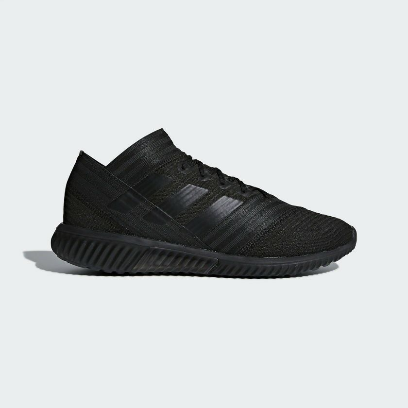 954f05a352a Adidas (Men) Nemeziz 17.1 TR (Model CP9118) (Men) Adidas b92af1 ...
