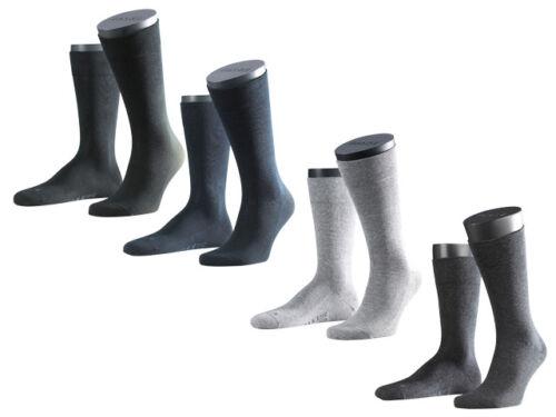 calze Sensitive Gr paia Calze 39 calze London 6 50 economici online Falke qBX8wx86