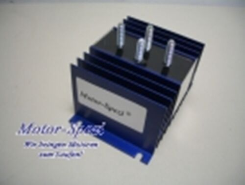für Yanmar Motorenlagen Trenndiode 70 Ampere
