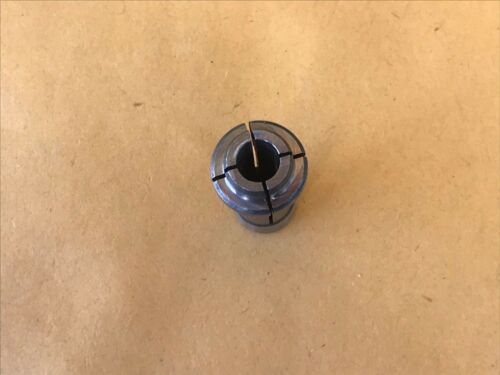 Chicago-Pneumatic 872 875 And 876 1//4 Die Grinder CP875 Replacement 6mm Collet