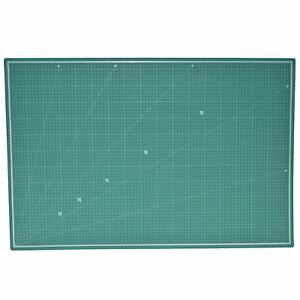 A1-Self-Healing-Cutting-Mat-Non-Slip-Printed-Grid-Line-Knife-Board-TE162