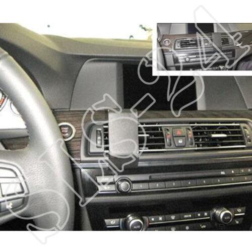 Support BRODIT proclip 854457 BMW 5er GT f10 f11 à partir de 2010 support//de voiture console