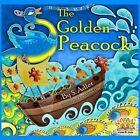 The Golden Peacock by S Adler (Paperback / softback, 2014)