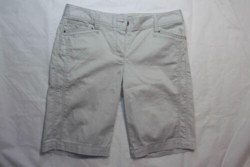 Grigio 451003266762 Nuovo Casualshort Market House Black etichetta con Taglia White 2 7POZtnZ