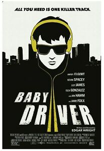 baby driver hd download