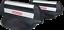 SNOWBOARD WAKEBOARD Halter # NEU FABBRI Huski SKI /& BOARD magnetischer Auto