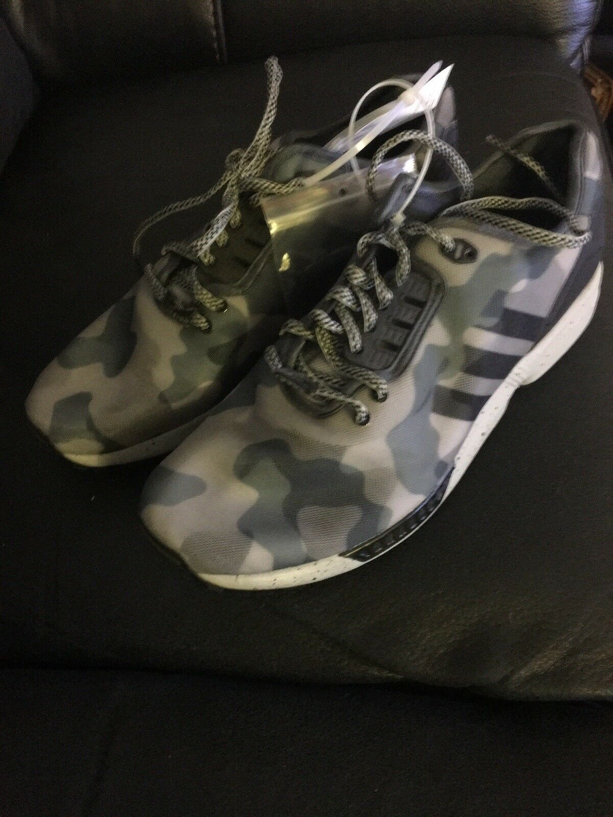 Cheap Nice Adidas ZX Flux Decon on the sale