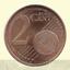 Indexbild 3 - 1 , 2 , 5 , 10 , 20 , 50 euro cent oder 1 , 2 Euro Kursmünze 1999 - 2021 Kms NEU