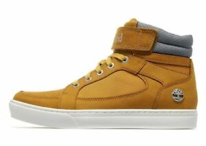 brown New eur45 Timberland generazione 5 Hook ultima Loop di Cupsole uk11 Brand PqAFwIxzq