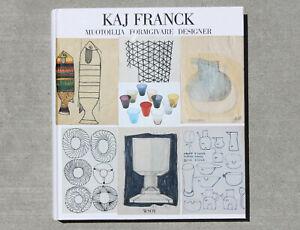 Kaj-FRANCK-Finnish-Mid-Century-Modern-Design-Aalto-Jacobsen-Iittala-1950s-60s