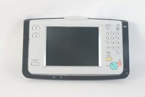 Canon C7570i ImageRUNNER Advance Color Touch-Panel Screen  W/ USB Cable , HDMI