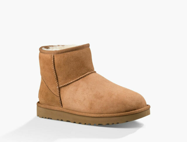 UGG Shoes | Boots New | Poshmark