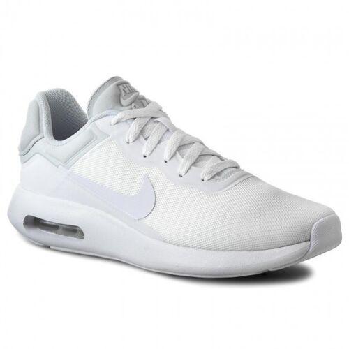 moderna Essential 47 130 Nike 5 Nove Max 44 Air w7W6gRqt