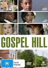 Gospel Hill (DVD, 2009)