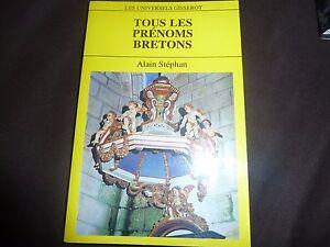 Tous-les-prenoms-bretons