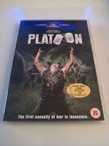Platoon-DVD-2000-Tom-Berenger-Stone-DIR